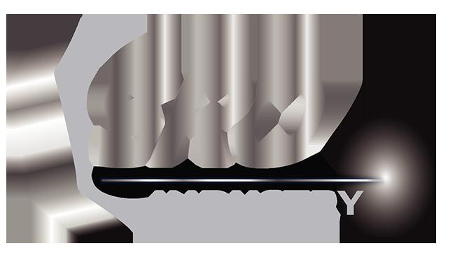 SRO Industry