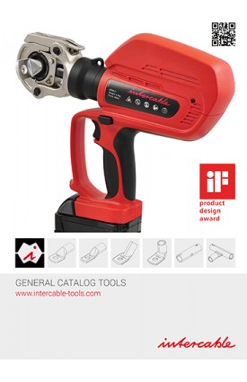 Catalog Intercable Tools