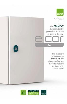 Catalog  ETA