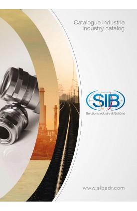 Catalog SIB