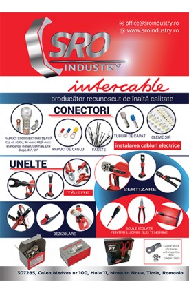Pliant Intercable
