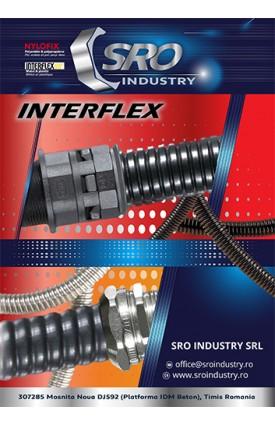 Pliant Interflex