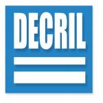 Decril